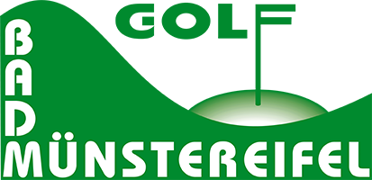 logo golf bad muenstereifel1